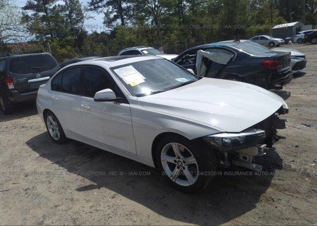 Inventory #771293232 2013 BMW 328