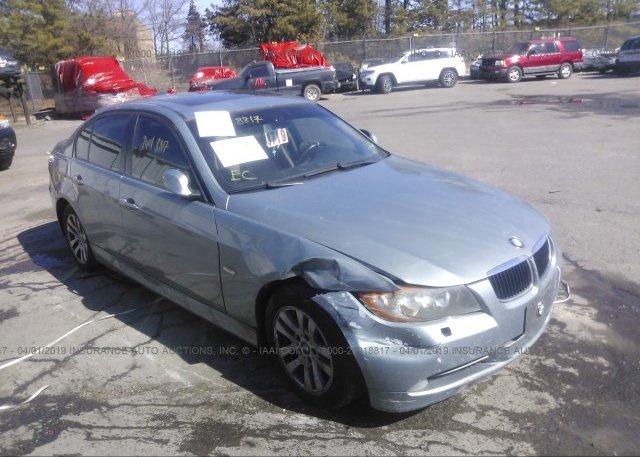 Inventory #931589173 2008 BMW 328