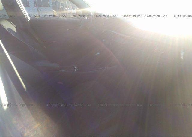 пригнать из сша 2011 BMW 3 SERIES WBAPH7C53BA801023