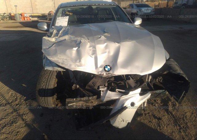 WBAPH7C53BA801023 2011 BMW 3 SERIES