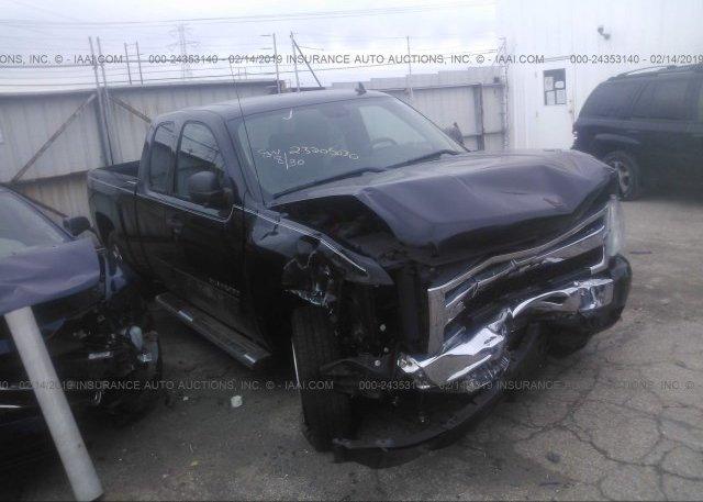 Inventory #640042472 2006 Dodge DAKOTA