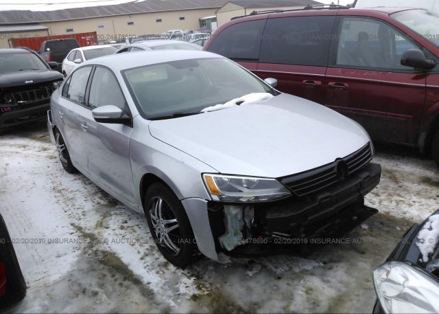 Inventory #399247814 2012 Volkswagen JETTA