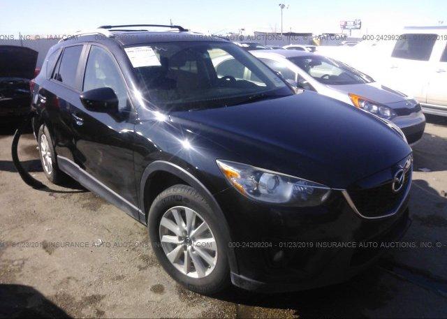 Inventory #674839513 2013 Mazda CX-5