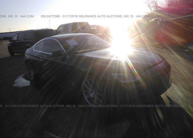 Inventory #374631751 2012 BMW 650