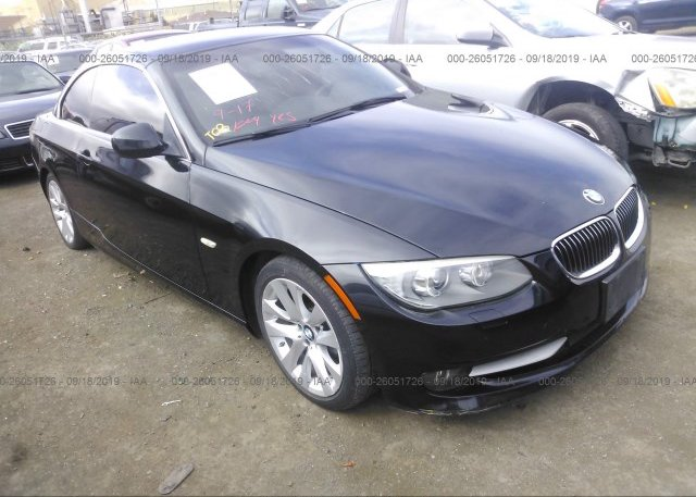 Inventory #342215930 2013 BMW 328
