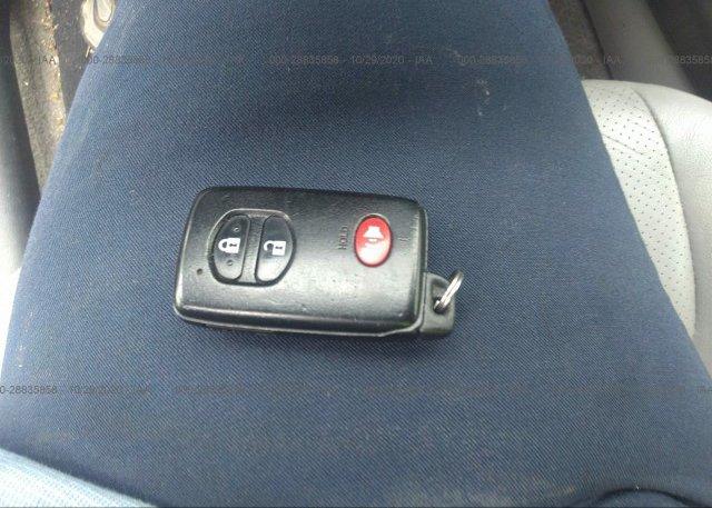 JTMYF4DV9A5029354 2010 TOYOTA RAV4