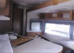 2004 COACHMEN CASCADE - 1TC2B064641501914 inside view
