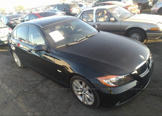 Inventory #372671836 2008 BMW 328