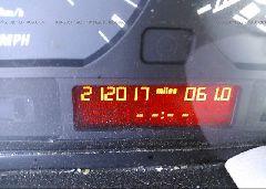 2005 BMW 325 - WBABD33405PL06575 inside view