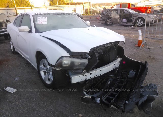 Inventory #973648146 2013 Dodge CHARGER