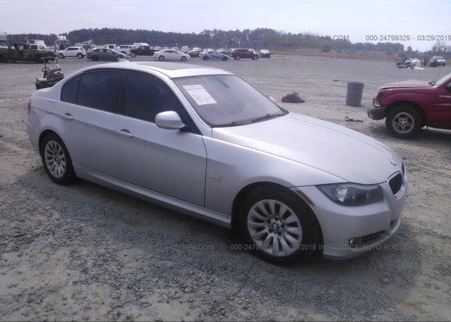 Inventory #660846764 2009 BMW 328