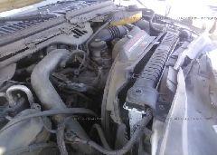 2007 FORD F550 - 1FDAW56PX7EB36651