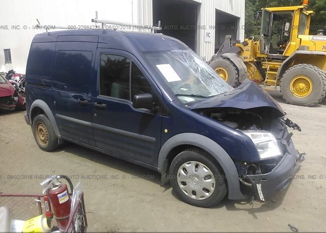 cd246b67f2 Inventory  683267416 2012 FORD TRANSIT CONNECT