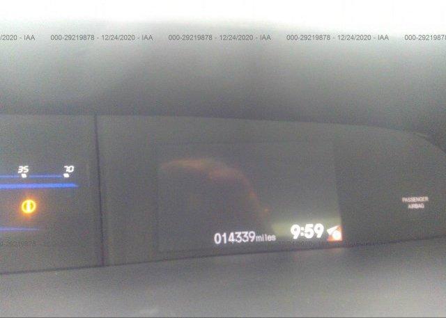 19XFB2F8XDE261520 2013 HONDA CIVIC SDN