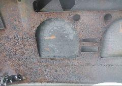1993 CHEVROLET P30 - 1GBKP37N6P3301005 inside view