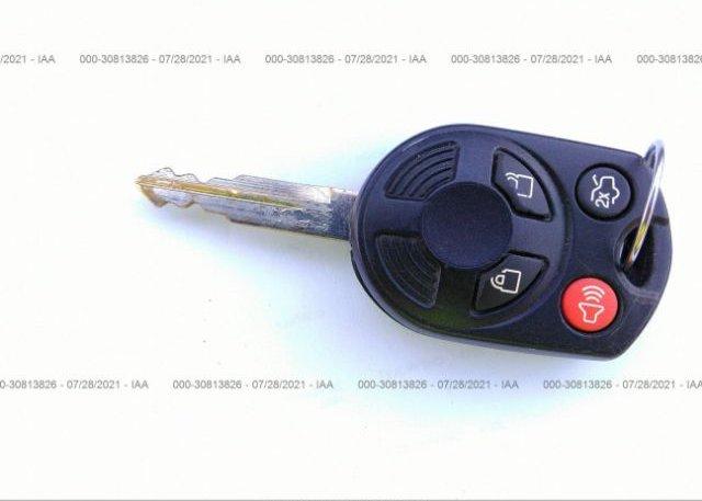 2012 FORD FUSION, VIN: 3FADP0L36CR249075, аукцион: IAAI, номер лота: 30813826