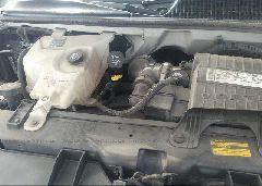 2007 Chevrolet EXPRESS G1500 - 1GCFH15T571130436