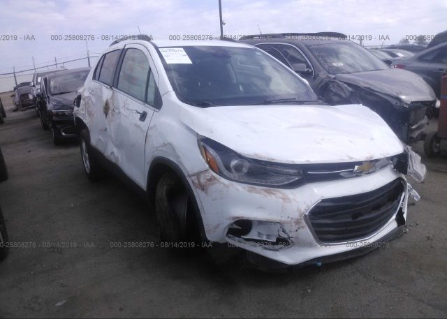 Wrecked Cars For Sale >> Damaged Salvage Cars For Sale Salvage Cars Auction Online