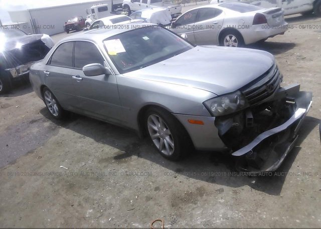 Jnkby01ex6m205112 Salvage White Infiniti M45 At Lafayette La On