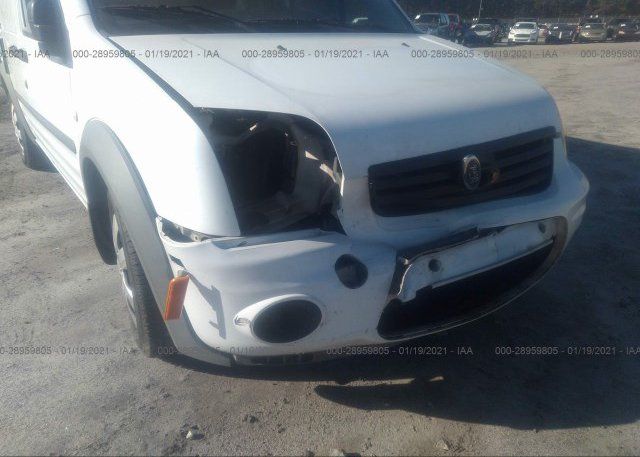 NM0LS7BN1AT021865 2010 FORD TRANSIT CONNECT