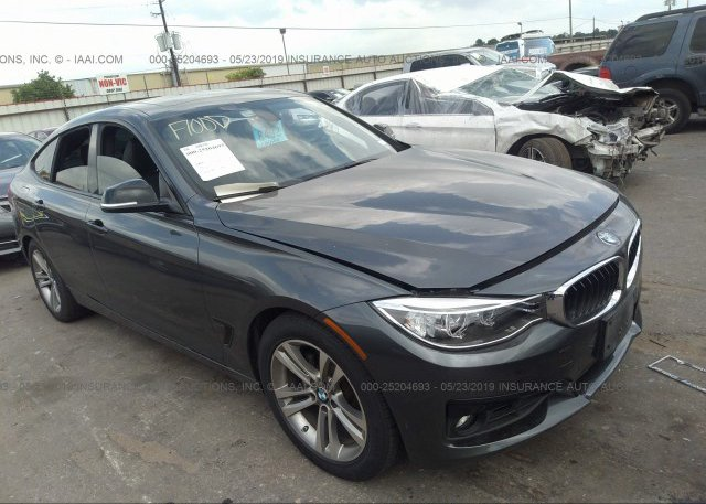 Inventory #183085590 2015 BMW 328
