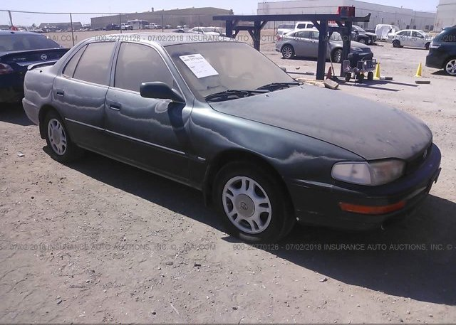 Inventory #458443085 1994 TOYOTA CAMRY
