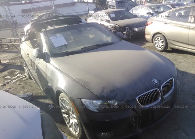 Inventory #157114155 2009 BMW 328