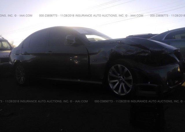 Inventory #425184087 2011 BMW 328