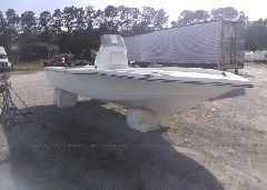 Auctions for Salvage Boat Sale | Buy Water Damaged Sailboats