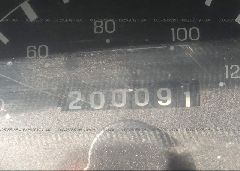 1999 FORD F550 - 1FDAF56FXXEE26895 detail view