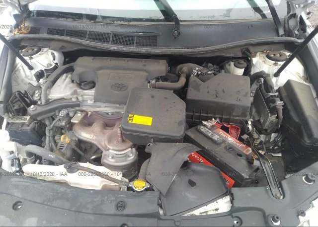 4T4BF1FK4DR311131 2013 TOYOTA CAMRY