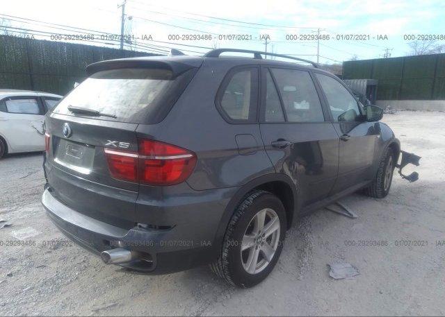 цена в сша 2011 BMW X5 5UXZW0C55BL371927