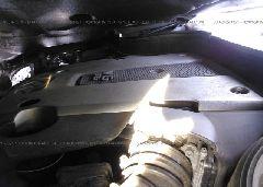 2007 Infiniti G35 - JNKBV61F57M802383
