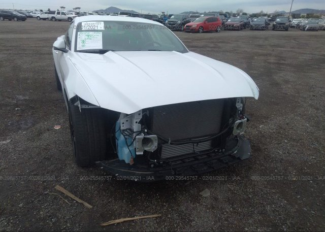 1FA6P8TH9H5283654 2017 FORD MUSTANG
