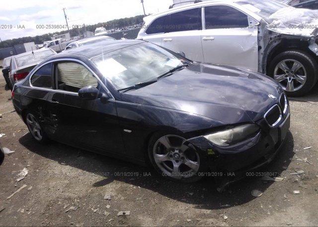 Inventory #947327835 2010 BMW 328