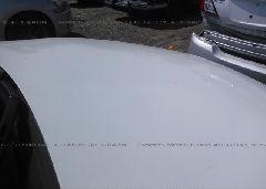 2009 Chevrolet IMPALA - 2G1WT57N991299174 detail view