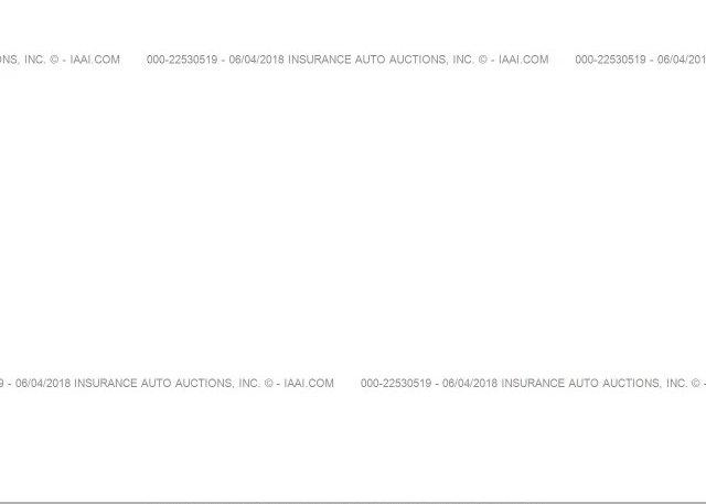 Inventory #148027341 2013 Chevrolet SONIC