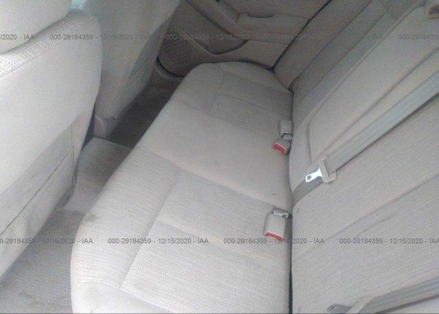 1N4AL2AP0CN468469 2012 NISSAN ALTIMA