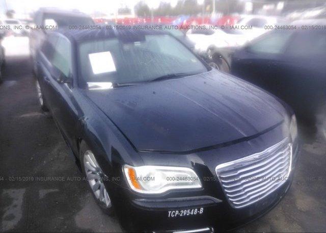Inventory #960775230 2013 Chrysler 300