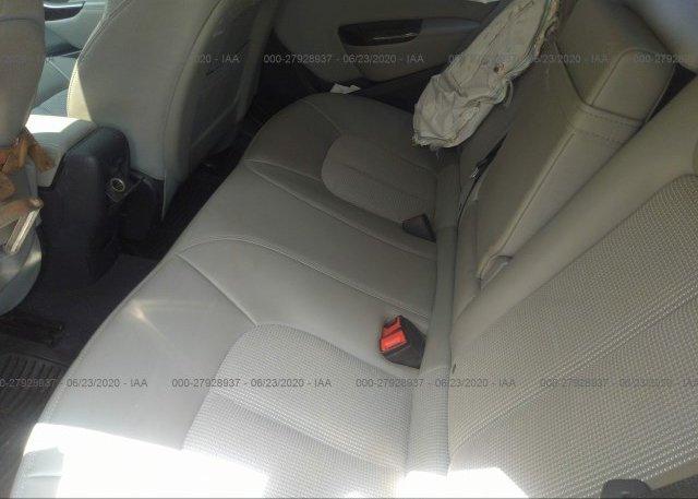 1G4PR5SKXD4115733 2013 Buick VERANO