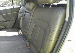 2012 KIA Sportage 2.4L, лот: i25508361