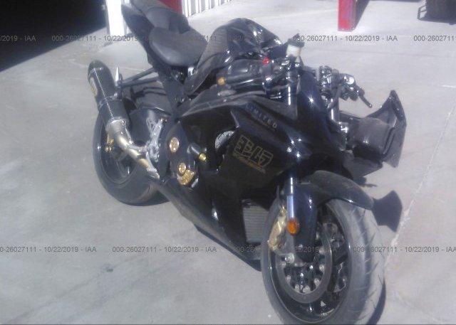 Inventory #105779077 2014 Suzuki GSX-R1000