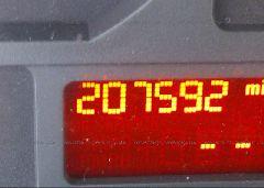 2002 BMW 325 - WBAET37402NJ22156 inside view