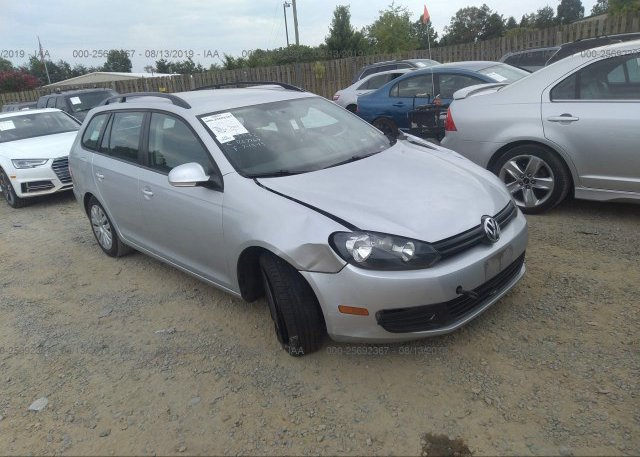 Inventory #660887265 2010 Volkswagen JETTA