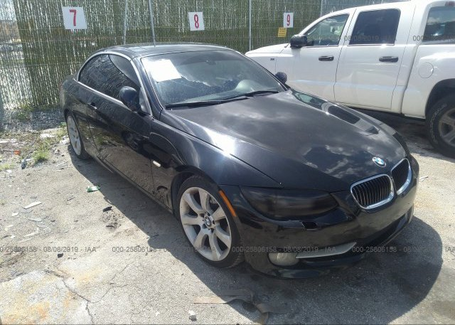Inventory #739865502 2011 BMW 328