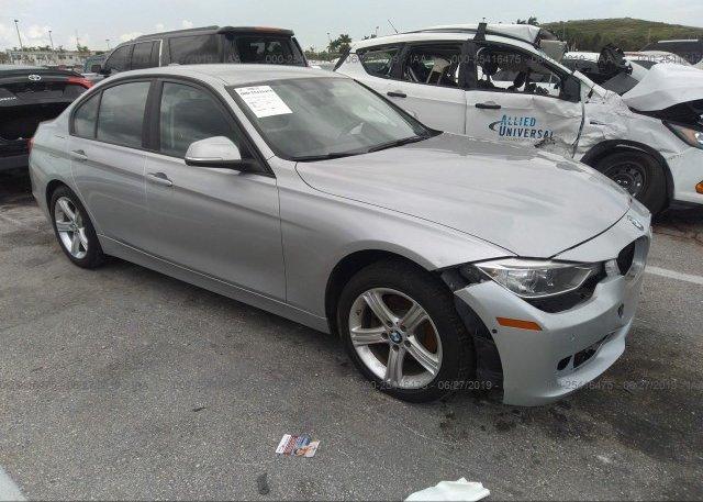 Inventory #853194931 2015 BMW 328