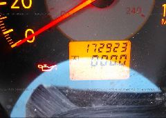 2005 Nissan ALTIMA - 1N4AL11D75N914815 inside view
