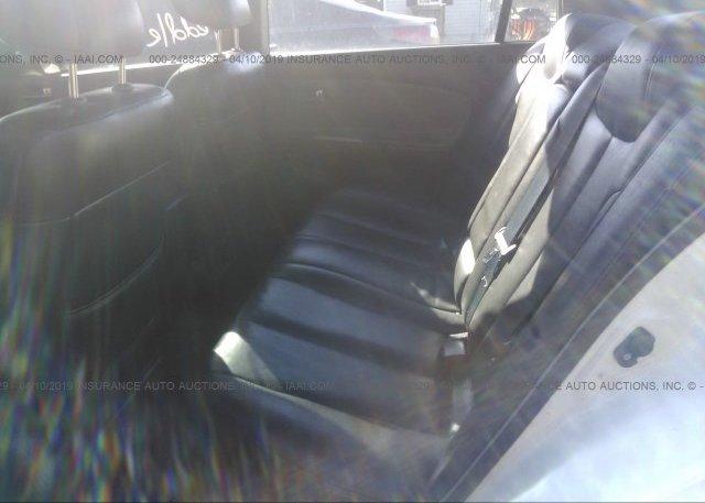 2005 Nissan ALTIMA - 1N4AL11D75N914815