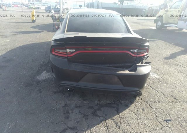 2C3CDXAT8GH110548 2016 DODGE CHARGER