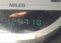 2005 Dodge NEON - 1B3ES56C95D182135 inside view